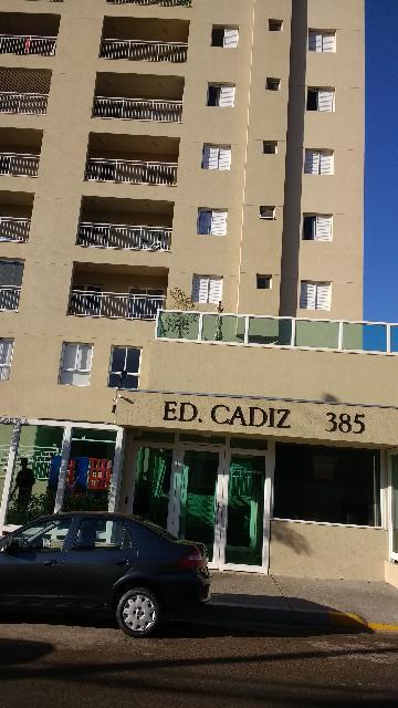Comprar Apartamento / Padrão em Ribeirão Preto R$ 415.000,00 - Foto 21