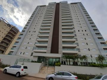 Alugar Apartamento / Padrão em Ribeirão Preto. apenas R$ 689.280,00
