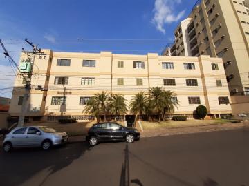 Comprar Apartamento / Padrão em Ribeirão Preto R$ 170.000,00 - Foto 12