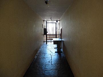 Comprar Apartamento / Padrão em Ribeirão Preto R$ 170.000,00 - Foto 15