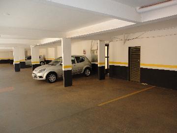 Comprar Apartamento / Padrão em Ribeirão Preto R$ 170.000,00 - Foto 19