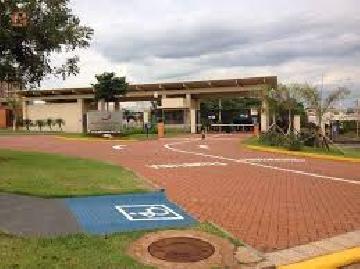 Comprar Casa / Condomínio em Ribeirão Preto R$ 1.200.000,00 - Foto 15