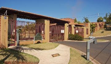 Comprar Casa / Condomínio em Ribeirão Preto R$ 2.800.000,00 - Foto 37