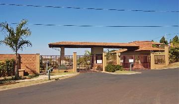 Comprar Casa / Condomínio em Ribeirão Preto R$ 2.800.000,00 - Foto 38