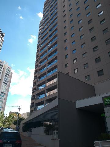 Alugar Apartamento / Padrão em Ribeirão Preto R$ 1.700,00 - Foto 17