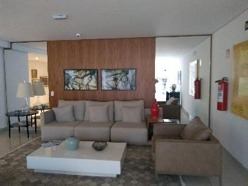 Alugar Apartamento / Padrão em Ribeirão Preto R$ 1.700,00 - Foto 22