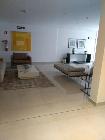 Alugar Apartamento / Padrão em Ribeirão Preto R$ 1.700,00 - Foto 25