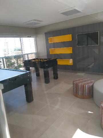 Alugar Apartamento / Padrão em Ribeirão Preto R$ 1.700,00 - Foto 31