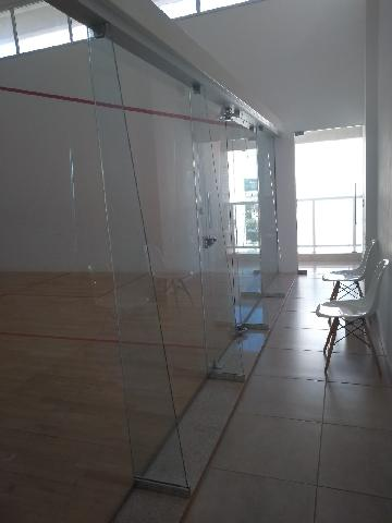 Alugar Apartamento / Padrão em Ribeirão Preto R$ 1.700,00 - Foto 37