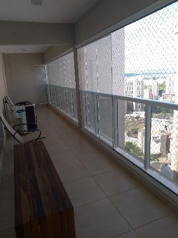 Alugar Apartamento / Padrão em Ribeirão Preto R$ 1.700,00 - Foto 44