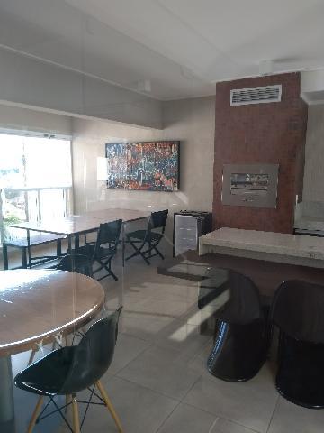 Alugar Apartamento / Padrão em Ribeirão Preto R$ 1.700,00 - Foto 46