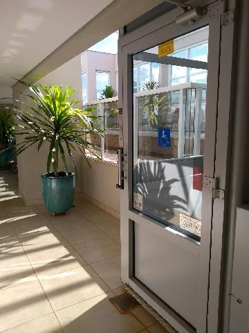 Alugar Apartamento / Padrão em Ribeirão Preto R$ 1.700,00 - Foto 49