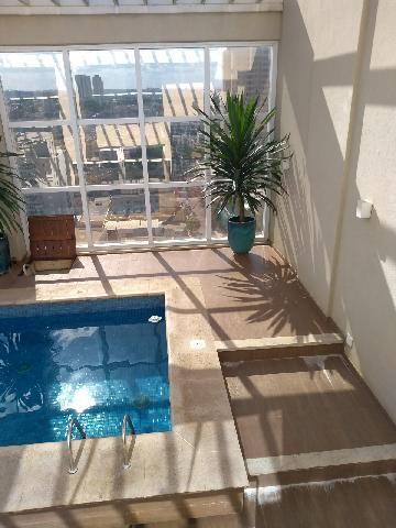 Alugar Apartamento / Padrão em Ribeirão Preto R$ 1.700,00 - Foto 51