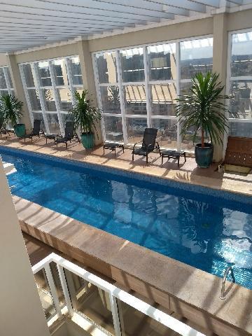 Alugar Apartamento / Padrão em Ribeirão Preto R$ 1.700,00 - Foto 52