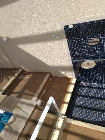 Alugar Apartamento / Padrão em Ribeirão Preto R$ 1.700,00 - Foto 53