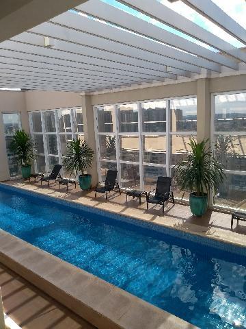Alugar Apartamento / Padrão em Ribeirão Preto R$ 1.700,00 - Foto 54