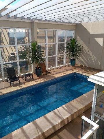 Alugar Apartamento / Padrão em Ribeirão Preto R$ 1.700,00 - Foto 55