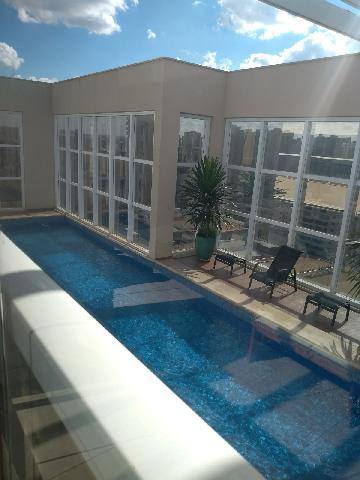 Alugar Apartamento / Padrão em Ribeirão Preto R$ 1.700,00 - Foto 56