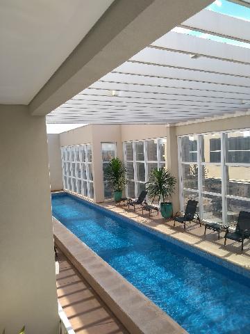 Alugar Apartamento / Padrão em Ribeirão Preto R$ 1.700,00 - Foto 57