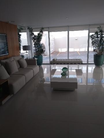 Alugar Apartamento / Padrão em Ribeirão Preto R$ 1.700,00 - Foto 61