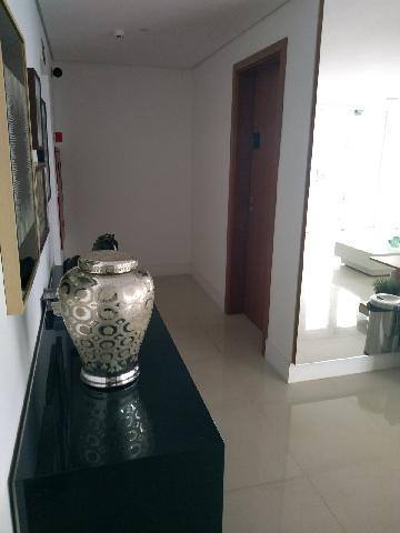 Alugar Apartamento / Padrão em Ribeirão Preto R$ 1.700,00 - Foto 64