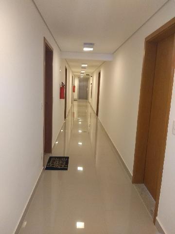 Alugar Apartamento / Padrão em Ribeirão Preto R$ 1.700,00 - Foto 73