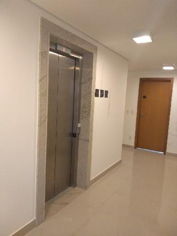 Alugar Apartamento / Padrão em Ribeirão Preto R$ 1.700,00 - Foto 78