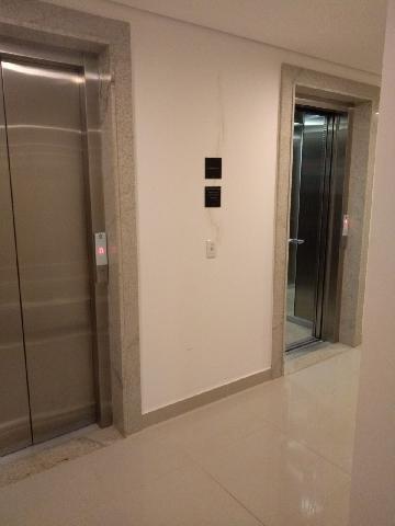 Alugar Apartamento / Padrão em Ribeirão Preto R$ 1.700,00 - Foto 79
