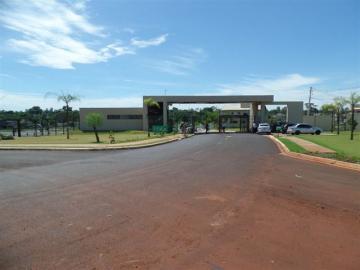 Comprar Terreno / Condomínio em Ribeirão Preto R$ 220.000,00 - Foto 3