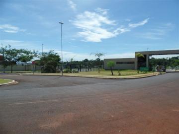 Comprar Terreno / Condomínio em Ribeirão Preto R$ 220.000,00 - Foto 4