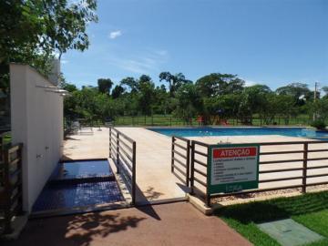 Comprar Terreno / Condomínio em Ribeirão Preto R$ 220.000,00 - Foto 6