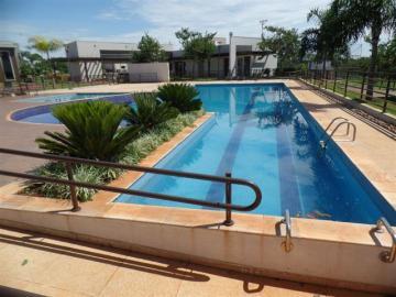 Comprar Terreno / Condomínio em Ribeirão Preto R$ 220.000,00 - Foto 8