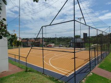Comprar Terreno / Condomínio em Ribeirão Preto R$ 220.000,00 - Foto 10