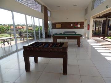 Comprar Terreno / Condomínio em Ribeirão Preto R$ 220.000,00 - Foto 14