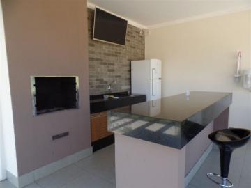 Comprar Terreno / Condomínio em Ribeirão Preto R$ 220.000,00 - Foto 15