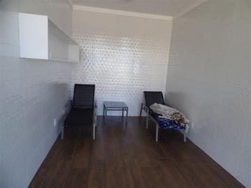Comprar Terreno / Condomínio em Ribeirão Preto R$ 220.000,00 - Foto 18