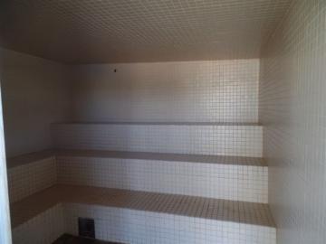 Comprar Terreno / Condomínio em Ribeirão Preto R$ 220.000,00 - Foto 19
