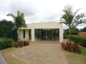 Alugar Casa / Condomínio em Bonfim Paulista R$ 6.000,00 - Foto 27