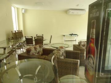 Alugar Casa / Condomínio em Bonfim Paulista R$ 6.000,00 - Foto 26