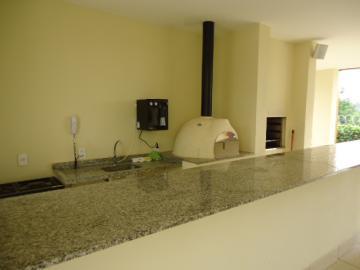 Alugar Casa / Condomínio em Bonfim Paulista R$ 6.000,00 - Foto 24