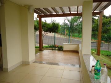 Alugar Casa / Condomínio em Bonfim Paulista R$ 6.000,00 - Foto 22