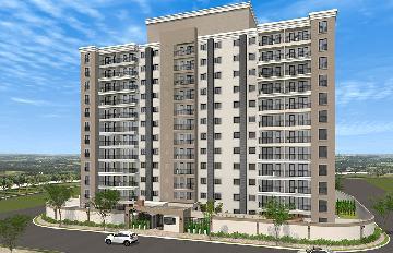 Alugar Apartamento / Lançamento em Ribeirão Preto. apenas R$ 218.000,00