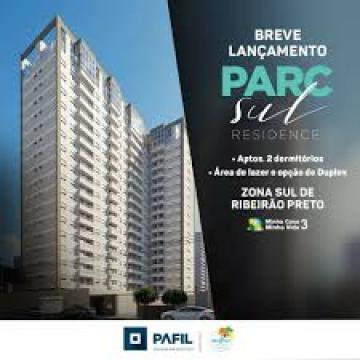 Alugar Apartamento / Padrão em Ribeirão Preto. apenas R$ 248.040,00