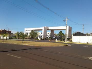 Comprar Casa / Condomínio em Ribeirão Preto R$ 930.000,00 - Foto 6