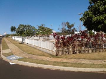Comprar Casa / Condomínio em Ribeirão Preto R$ 930.000,00 - Foto 10