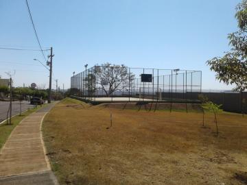 Comprar Casa / Condomínio em Ribeirão Preto R$ 930.000,00 - Foto 11