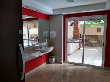 Alugar Apartamento / Padrão em Ribeirão Preto R$ 2.000,00 - Foto 27