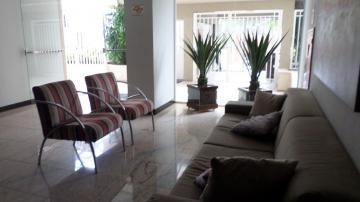 Alugar Apartamento / Padrão em Ribeirão Preto R$ 2.000,00 - Foto 18