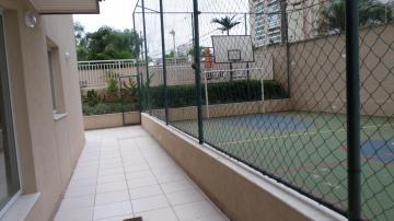 Alugar Apartamento / Padrão em Ribeirão Preto R$ 2.000,00 - Foto 30