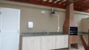 Alugar Apartamento / Padrão em Ribeirão Preto R$ 2.000,00 - Foto 35